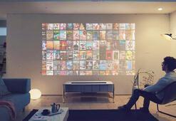 Sony, CES 2017de neler tanıttı