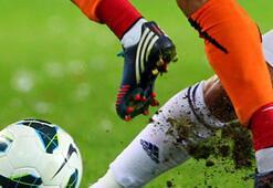 Yeni Malatyaspor - Sivasspor maçının başlama saati değişti
