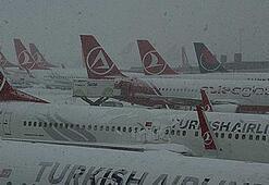 Pınar Karşıyakaya kar engeli FIBAdan erteleme istediler...