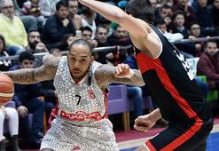 Muratbey Uşaktan FIBAya erteleme talebi