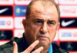 Fatih Terim: Sportif direktörlük futbolun ayrılmaz parçası