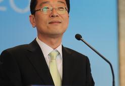 Samsung sınırları zorluyor