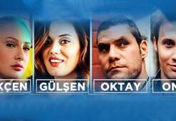 Big Brother Türkiyede kim elendi - İşte elenen isim