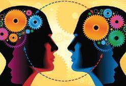 Zihin tembelliğinden kurtul, iyi iletişim kur