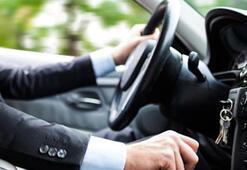 Erkeklerin otomobil tercihleri yaşa göre değişiyor