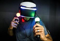 PlayStation VR, Türkiyede ne zaman satışa çıkacak