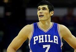 All-Star için Ersan İlyasovaya destek büyüyor