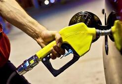 Benzin zammı furyası dünyayı sardı