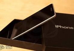 iPhone 5 nasıl olacak