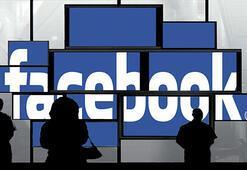Facebook, videoların ortasında reklam gösterecek