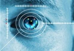 LG G5'te Retina Tarayıcı ve İris Takipçisi Yer Alacak
