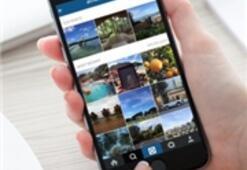 """Instagram """"Android"""" Uygulamasına 3D Touch Güncellemesi Kafa Karıştırdı"""