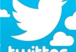 Twitter Git Gide Facebook'a Benziyor
