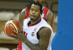 Södertalje Kings - Gaziantep Basketbol: 51-93
