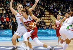 Belarus-Türkiye: 54-64