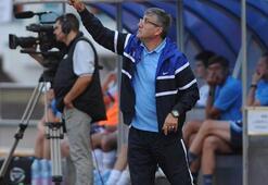 Trabzonsporun, Akçay ile bileği bükülmedi