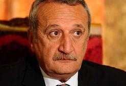 Yargıtaydan Mehmet Ağara kötü haber