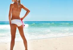 Kilosuz tatil için öneriler