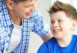 Çocuk ve gençlerle çözüm odaklı koçluk eğitimi