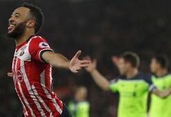 Southampton-Liverpool: 1-0