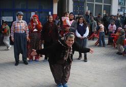 Anneler Okulu Projesi ile temel sağlık eğitimi