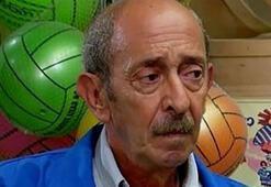 Ünlü oyuncu Ayberk Atilladan üzücü haber