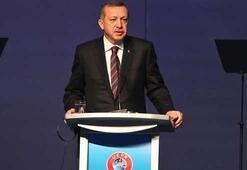 Erdoğan: Suçu kim işlediyse ceza almalı