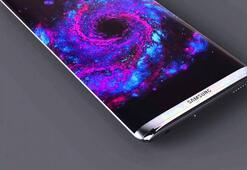 Galaxy S8 hakkında bilmeniz gereken her şey