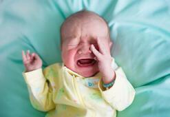 Bebeği sarsmak ölümüne neden olabilir
