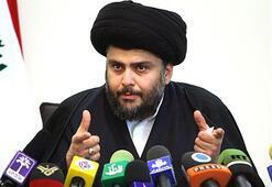Iraklı Şii liderden Türkiyeye şok tehdit