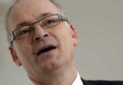 ING Başekonomisti Peter Vanden Houte TLnin hareketliliğini değerlendirdi