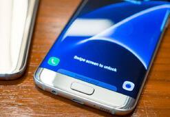 Galaxy S7 ve S7 edge için Android 7.0 yayınlandı