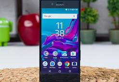 Sony, yeni akıllı telefonlarında OLED ekran kullanabilir