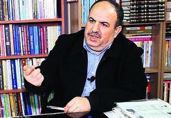 Selim Çoraklıdan şok itiraf Üniversite sorularını dershane müdürüyle beraber çaldık