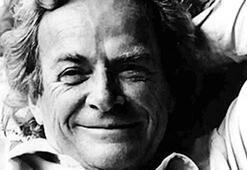 Richard Feynman: Nanoteknolojinin önünü açtı