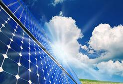 Turkcell'den 1 yılda 30 milyon TL'lik enerji tasarrufu