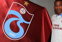Trabzon dört dönüyor