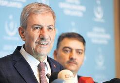 Sağlık Bakanı Ahmet Demircan açıkladı: Sigaraya tek tip paket