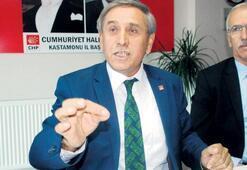 'AiHM'yi bile  komisyon ile kandırdılar'