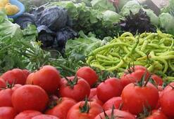 Şemsi Bayraktar Ramazan ayındaki gıda fiyatları artışını açıkladı
