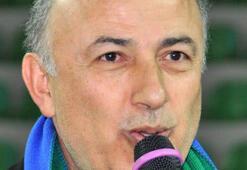 Kalkavan: Galatasaraydan sonra Trabzonsporu da yenmek keyifli