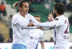 5 bin TL maaş alan Yusuf, Bursa galibiyetiyle 1.3 milyon TL kazandırdı