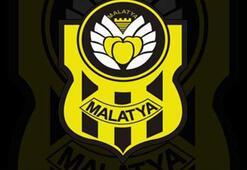 Yeni Malatyasporda 3 istifa