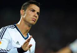 Real Madrid çıldırdı