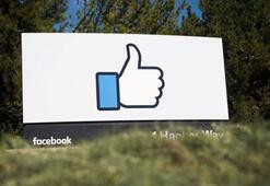 Facebooktaki yalan haber butonunu ilk o ülke deneyecek