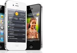 iPhone 5, Temmuzda piyasada