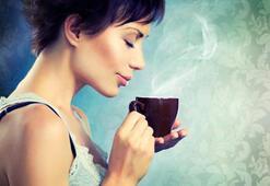 Kilo vermenin en lezzetli yolu:  Coffee Coach