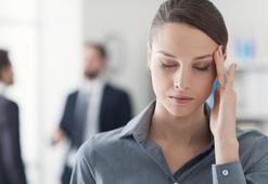 Beyin yorgunluğu nasıl önlenir