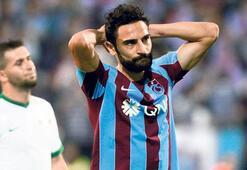 Mehmet Ekici kadro dışı bırakıldı