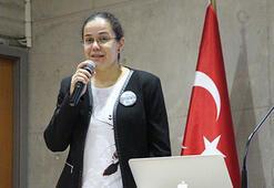 Türk araştırmacılar yumuşak robot geliştirdi